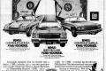 1976 GM a
