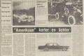 1977 7 mei Leidsch Dagblad