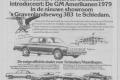 1978 29 nov het nieuwe stadsblad