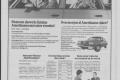 1980 14 maart Het nieuwe staatsblad