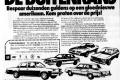 1981 GM uit 1980
