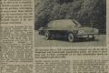 Amerikanen verkoop 28 december 1974 Leidsch Dagblad