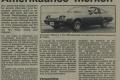 Chevrolet leider 3 april 1976 Leidsch dagblad
