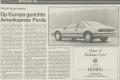 Hessing Leidsch Dagblad I 3 februari 1989