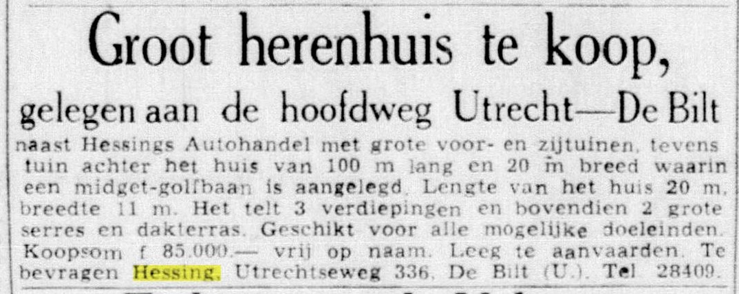 1956 19 sept