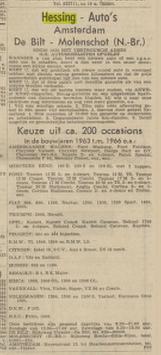 1966 21 jan Parool