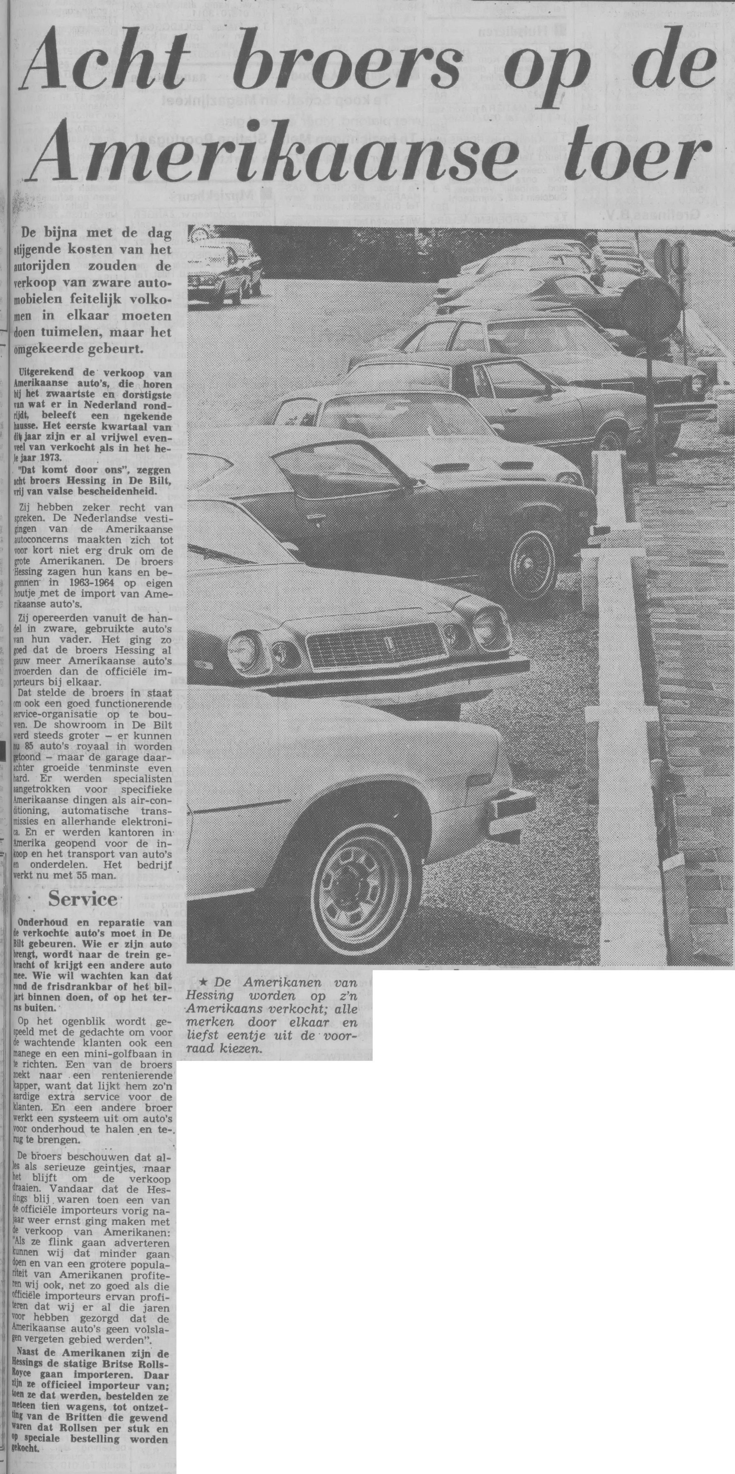1974 25 mei ad