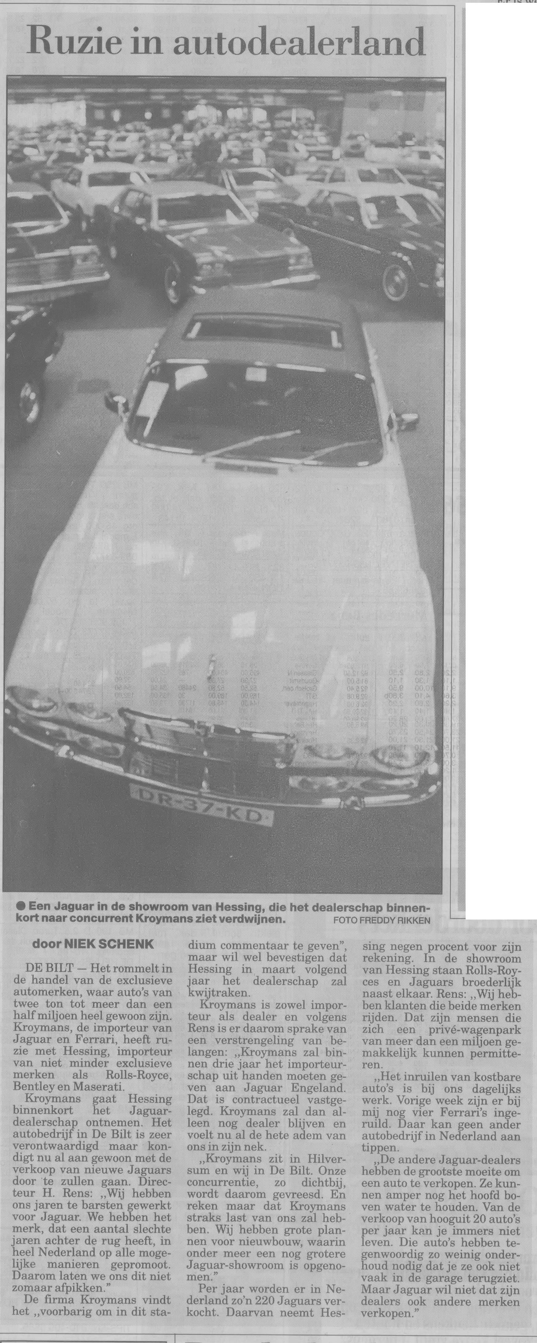 1994 24 maart ad