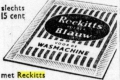 10. reckitts