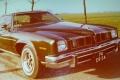 Pontiac Le Mans 1975 1