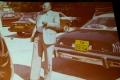 Pontiac Le Mans 1975 coupe 2