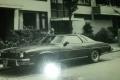 Pontiac Le mans 1975 3