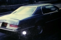 Tbird 1987