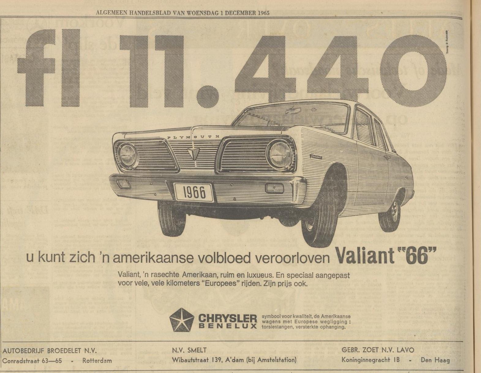 1965 1 dec algemeen handelsblad