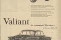 1960 19 feb AD