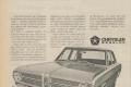 1967 20 feb AD