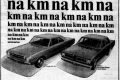 1968 12 feb telegraaf