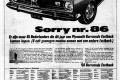 1968 telegraaf 31 mei