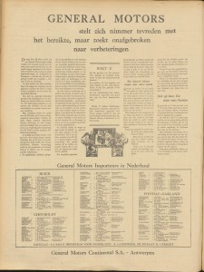 1928 8 aug Maasbode